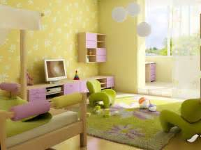 Children S Rooms Children S Room Models