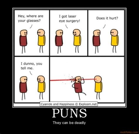 puns are fun punsdaily twitter