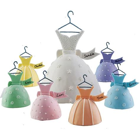 wilton bridal shower cake designs wilton mould kit dolly varden
