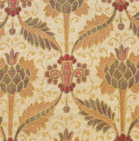 tapestry upholstery fabric online 13 best images about tapestry fabric 2013 on pinterest