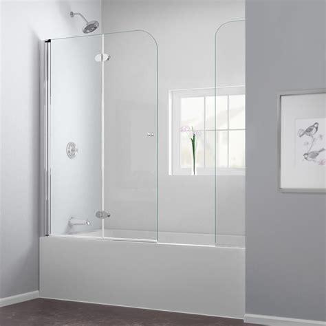 frameless bathtub screen tub doors tub screens tub glass doors tub frameless doors