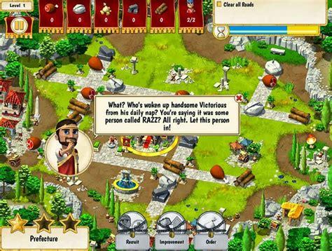 monument builders colosseum pc game full version pc