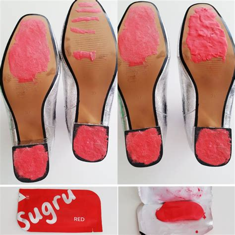 diy non slip shoes diy non slip shoes 28 images s simple diy plain color