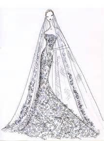 Prev red party dress sketch next fashion sketches sketch fashion
