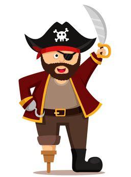 el pirata de las 849415964x valent 237 n y el pirata malaspulgas