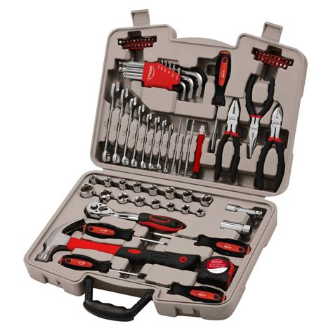 apollo general tool kit 86 dt0138 the home depot