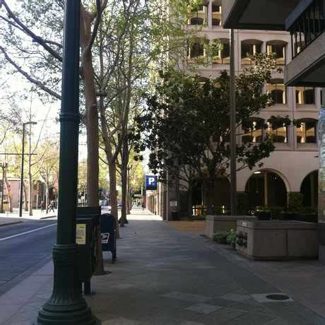 downtown san jose apartments for rent and rentals walk score