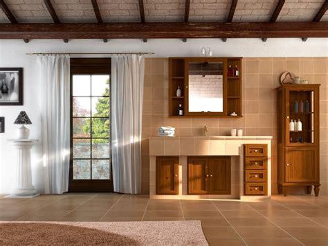 mobili bagno in muratura moderni bagni in muratura classici arredo bagno