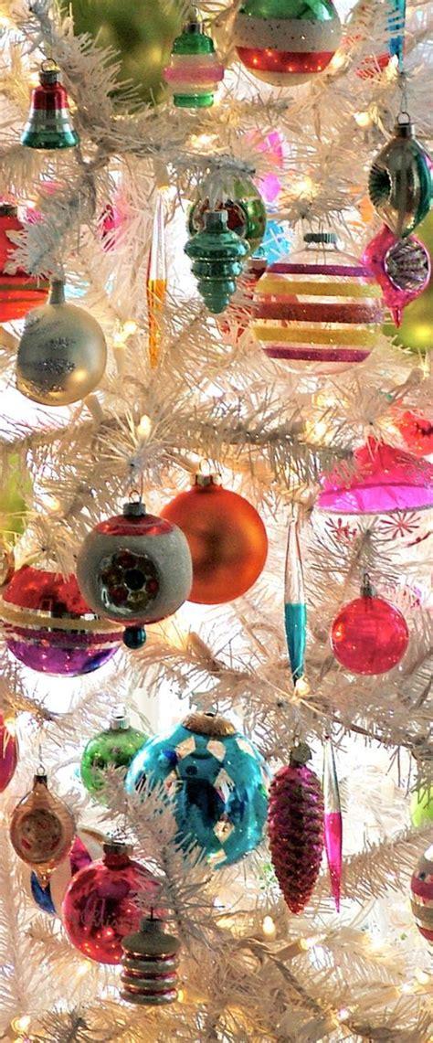 Tolle Bastelideen Zum Selbermachen by 10 Tolle Weihnachtsdekorationen Zum Selbermachen