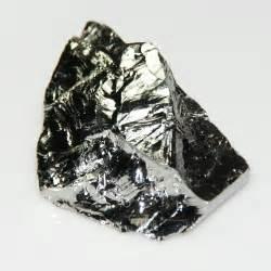 color of silicon germanium