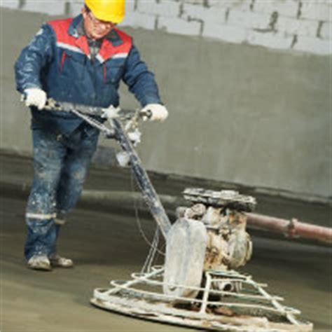 Polieren Beton by Zelf Beton Polieren Methode En Tips Voor Het Polieren