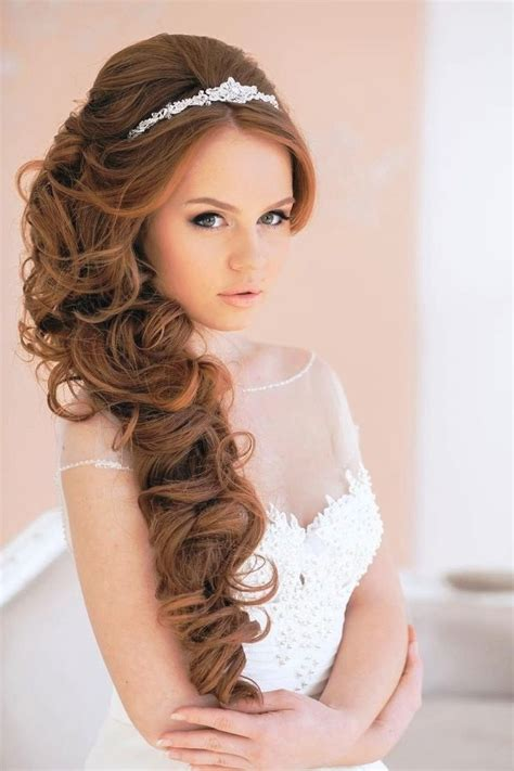 bridal hairstyles on gown bridal gown hairstyles fade haircut