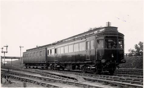 embsay  bolton abbey steam railway loco profile
