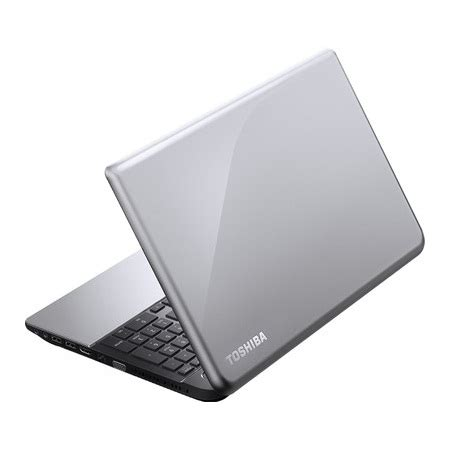 toshiba intel i5 price 2018 models specifications sulekha laptop