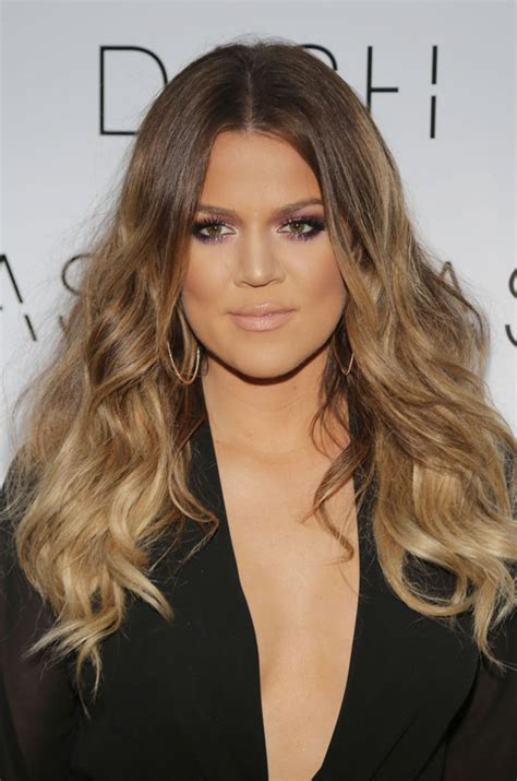 how long do ombres last 34 ombre hairstyles ideas for women inspirationseek com