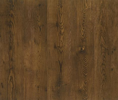 is shaw gobi laminte flooring versalock ag or lock in place