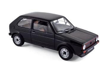 Volkswagen Mettalic Purple White Skala 1 76 Merk Oxford modelbouw aalst modelbouw aalst
