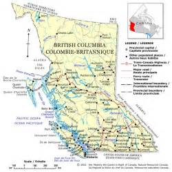 maps canadian and world studies