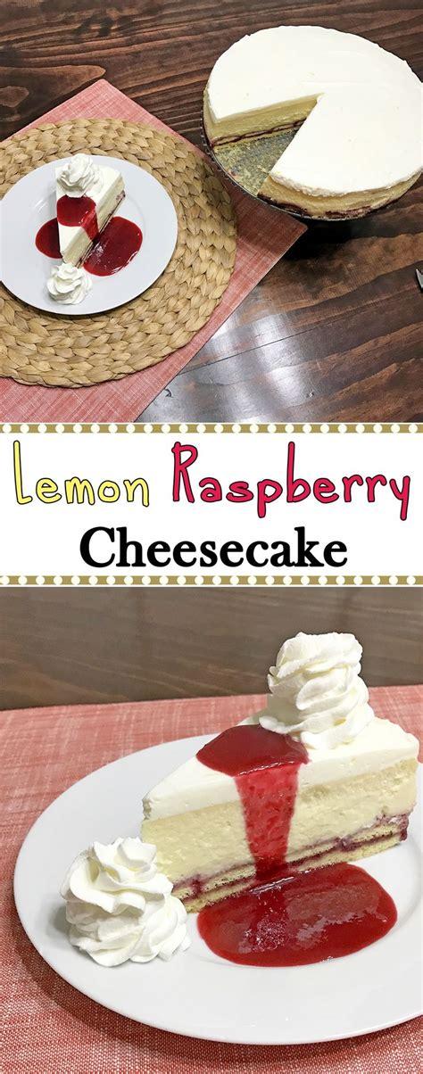 lemon drop cheesecake factory best 25 lemon cheesecake ideas on pinterest