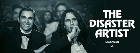 watch movie housefull 2 the disaster artist by eliza coupe watch the disaster artist for free on 123movies org