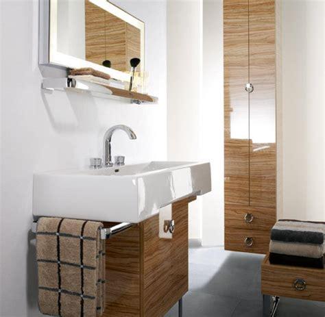 badezimmer joop abverkauf joop badezimmer abverkauf goetics gt inspiration