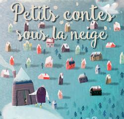 regarder petits contes sous la neige en ligne regarder tout les films en streaming gratuitement accueil mairie de puteaux
