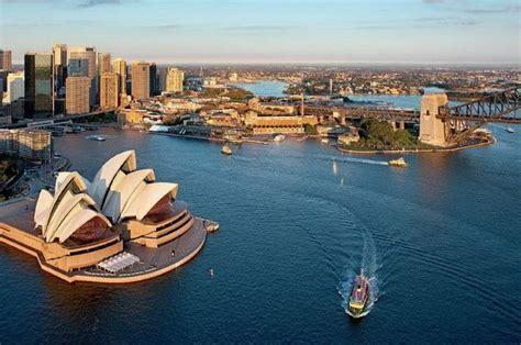 Home Plans 2017 by 3 Choses 224 Faire Absolument En Australie Guides