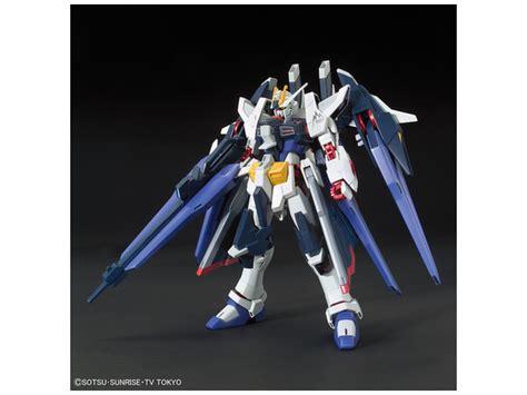 Hgbf Amazing Strike Freedom Gundam Bandai 1 144 hgbf amazing strike freedom gundam by bandai hobbylink japan
