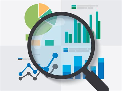 research marketing jolancer freelancer s site