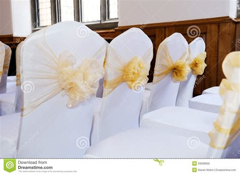 12 white wedding chair covers carehouse info