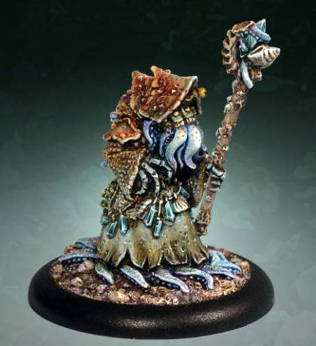 alternative häuser the daemonic legion