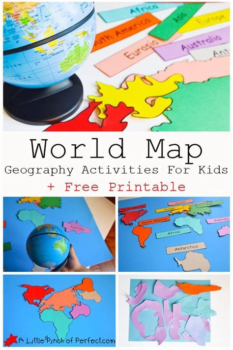 printable geography games 17 ideas about world geography map on pinterest