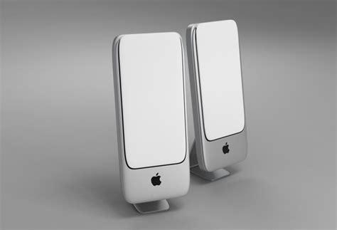 Speaker Advance Apple mac speaker icon www imgkid the image kid has it