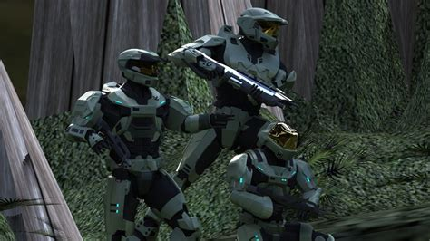 halo legacy of onyx books ghosts of onyx by dutch02 on deviantart