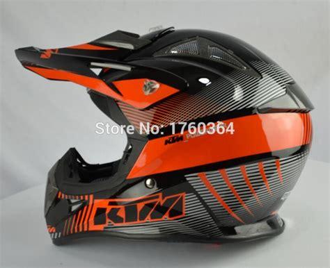 ktm motocross helmets brand ktm helmet professional motocross helmet