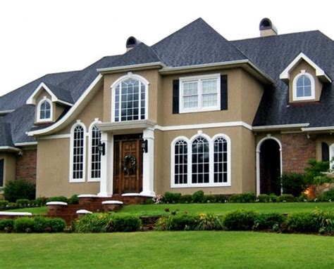 spokane house painters exterior painting services with warranty chewelah