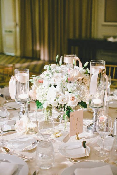 wedding planner los angeles ca chic ambiance events los angeles ca wedding planner