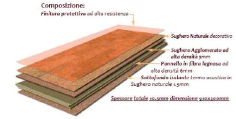 pavimenti in legno flottanti pavimenti in sughero flottanti