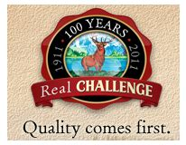 Challenge Butter Sweepstakes - free challenge butter 1 000 winners and 1 off coupon plus you could instantly win