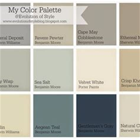 paint color trends for 2017 remodelaholic pick a paint paint color trends for 2017 remodelaholic pick a paint