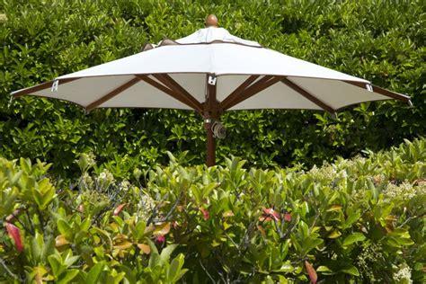 ricambi gazebo ricambi ombrelloni da giardino e gazebo dove trovarli