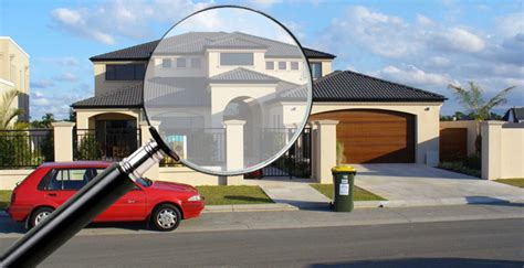 how to buy a house in nsw steps to buying a house nsw 28 images guide for expats on buying a house in