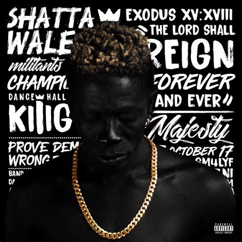 wale albums shatta wale reign full album dcleakers