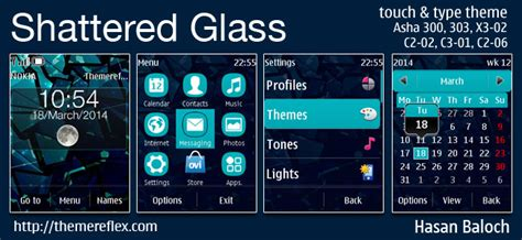 themes nokia c2 03 nokia c2 03 themes clock search results calendar 2015