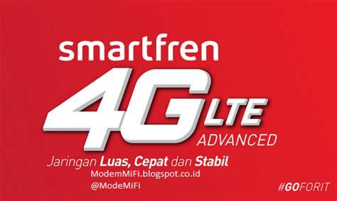 Modem Smartfren M2s Terbaru harga modem mifi smartfren 4g lte terbaru