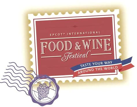 food and wine new year eat to the beat concert series at epcot food wine