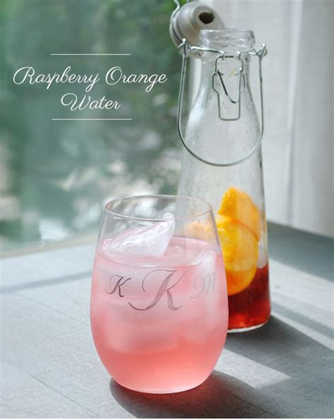 Detox Water With Frozen Fruit by 540 Best Fruit Infused Spa Water Recipes Images On