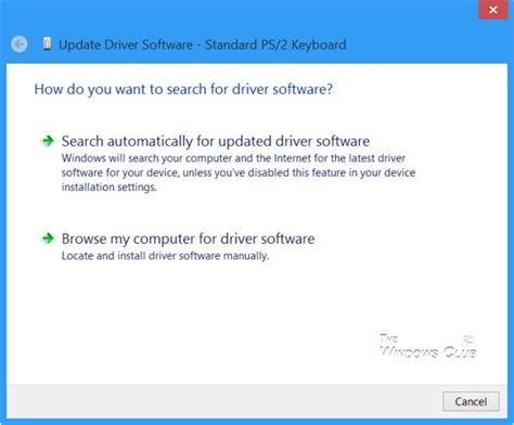 how to update drivers update windows drivers lenovo us uninstall disable roll back update device drivers in