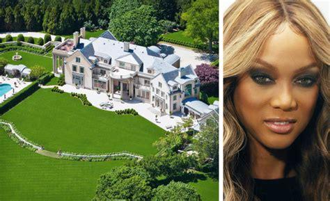 celebrities for celebrity home addresses www celebritypix us celebrities for celebrity homes www celebritypix us