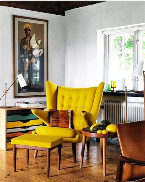 Yellow Chairs For Sale Design Ideas Best 25 Yellow Chairs Ideas On Pinterest Bedroom Armchair Yellow Tabourets And Sofa Chair